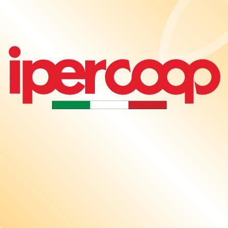 OFFERTE IPERCOOP